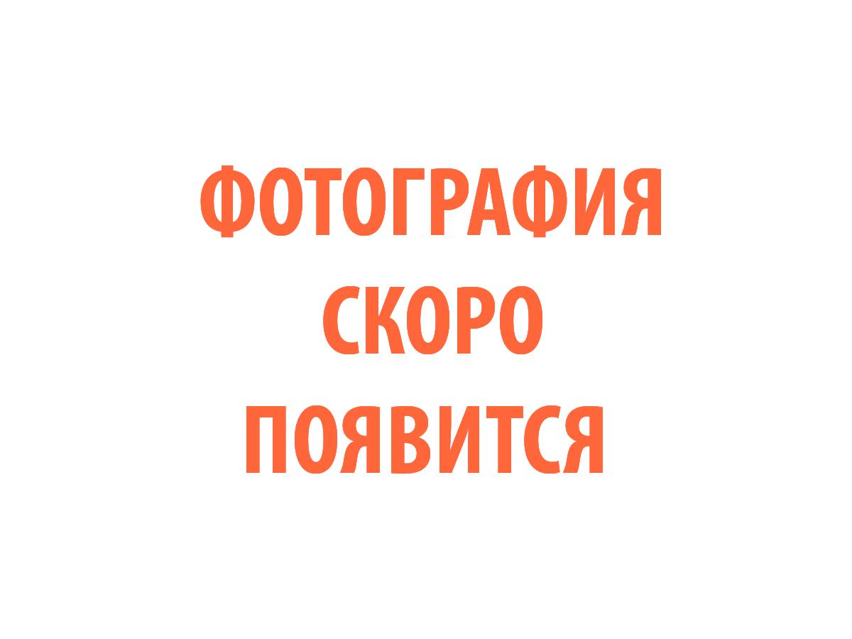 РОЛИК ПОДАЮЩИЙ 0.6-0.8 (СТАЛЬ Ø 40-32 ММ)